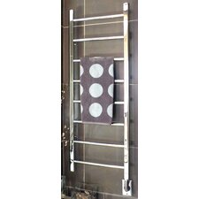 Ryton Towel Warmer