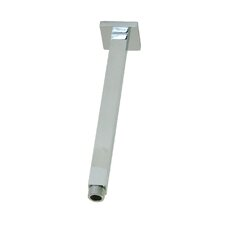 Ceiling Mounted Shower Arm