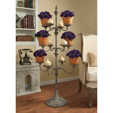 Pembrook Candelier Tree Display Stand