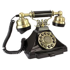 1938 Reproduction Royal Victoria Telephone
