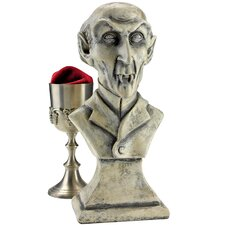 Nosferatu the Vampire Bust