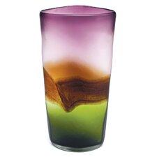 Bimisi Glass Vase