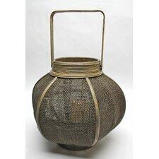 Lantern (Set of 2)