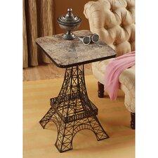 Tour Eiffel Sculptural Side Table
