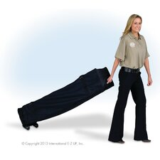 Deluxe Roller Bag for 10 Ft. x 15 Ft.