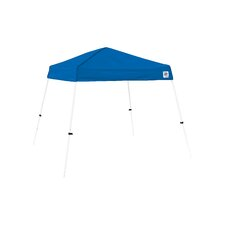 Vista™ 8 Ft. W x 8 Ft. D Canopy