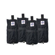 Weight Bags (Set of 4)