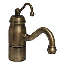 Beluga Single Handle Bar Faucet