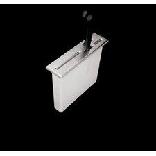 Drop-In Box Knife Holder