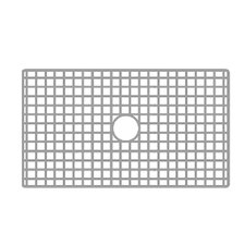 Sink Grid for WHNCMAP3321