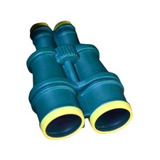 Binoculars Swing Set Accessory