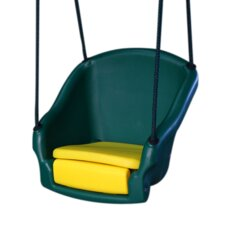 2-in-1 Convertible Safe T-Swing