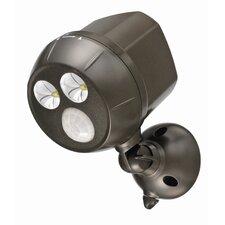 Mr Beams LED Spot Light