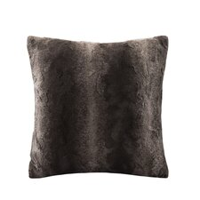 Zuri Throw Pillow