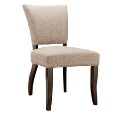 Dawson Side Chair (Set of 2)