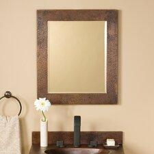 Sedona Rectangle Mirror
