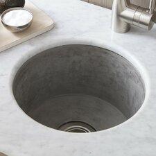 Olivos Sink