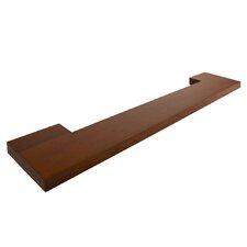 Renewal Solace Lavatory Shelf