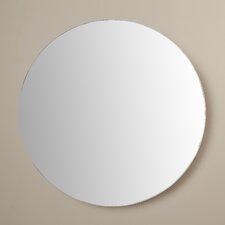 Lark Solace Mirror