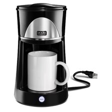 1 Cup Coffee Maker
