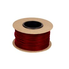 TempZone 120V Floor Heating Cable (14 sq.ft./roll)
