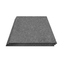 Cerazorb Synthetic Cork Underlayment (8 sq.ft./1 sheet)