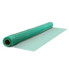 TempZone 120V MiniMat Radiant Floor Heating for Tile and Stone