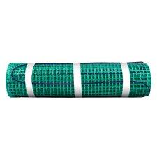 TempZone Radiant Floor Heating Roll for Tile