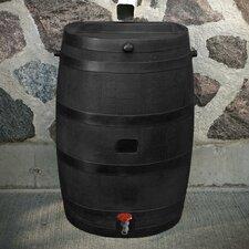 Flatback 50 Gallon ECO Rain Barrel