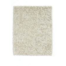 Roses Ivory Area Rug