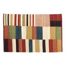 Medina Multicolor Rug