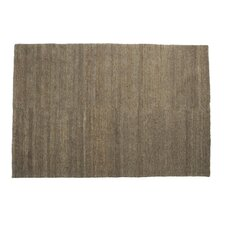 Earth Brown Area Rug