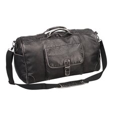 "The Mason 20.5"" Travel Duffel"