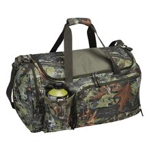 "Camouflage 20.5"" Duffel"