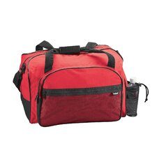 "Outdoor Gear 19.5"" Gear Bag"