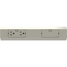 "Adorne 12"" Modular Under Cabinet Light Accessory"