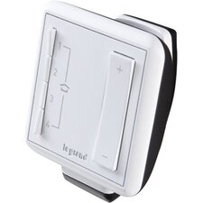 adorne Whole-House Wireless Lighting Remote