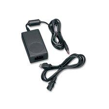 Power Supply Door Intercom