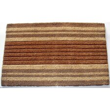 Door Mats Striped Doormat
