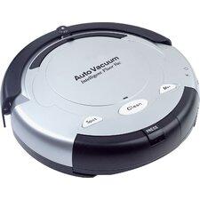 34cm Robot Vacuum
