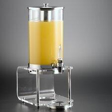 Hi-Line Juice Beverage Dispenser