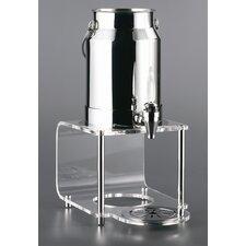 Hi-Line Milk Beverage Dispenser