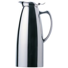 4 Cup Coffee Carafe