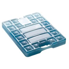 Cold Display Reusable Ice Pack