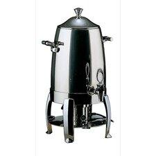 Odin Coffee 51 Cup Urn