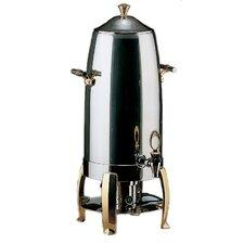 Odin Coffee 81 Cup Urn