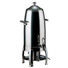 Odin Coffee 80 Cup Urn