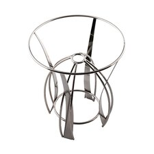 """9"""" Stainless Steel Reversible Barley Stand"""