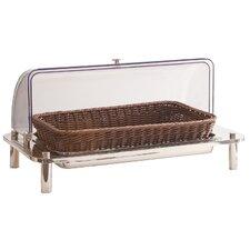 Domino Bread Basket