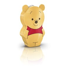 Kids Room Disney Winnie The Pooh Night Light